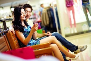 Retailers must stay on guard against security risks in 2014
