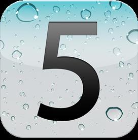 Bring On iOS5
