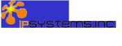 Faronics Client Testimonial - IPSYSTEMS Inc