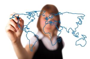 US home to majority of world's botnet servers