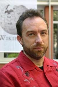 Wikipedia Ads A Symptom Of Malware