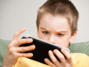 Game over: video games defeat classroom boredom