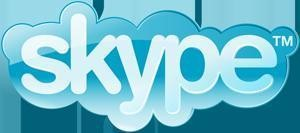 Android malware tricks users into thinking it is Skype