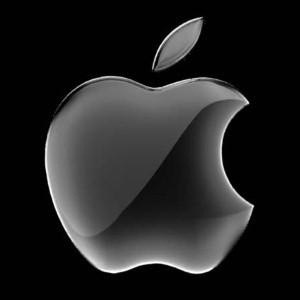 Flashback infecting 10 percent of Macs
