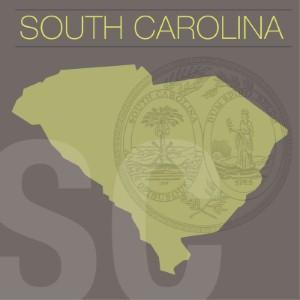 Massive data breach affects South Carolina