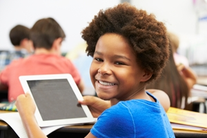 Application whitelisting offers boosted security for schools