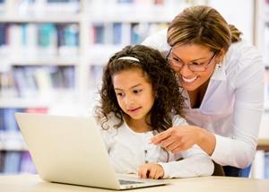 Smarter classrooms raise student engagement