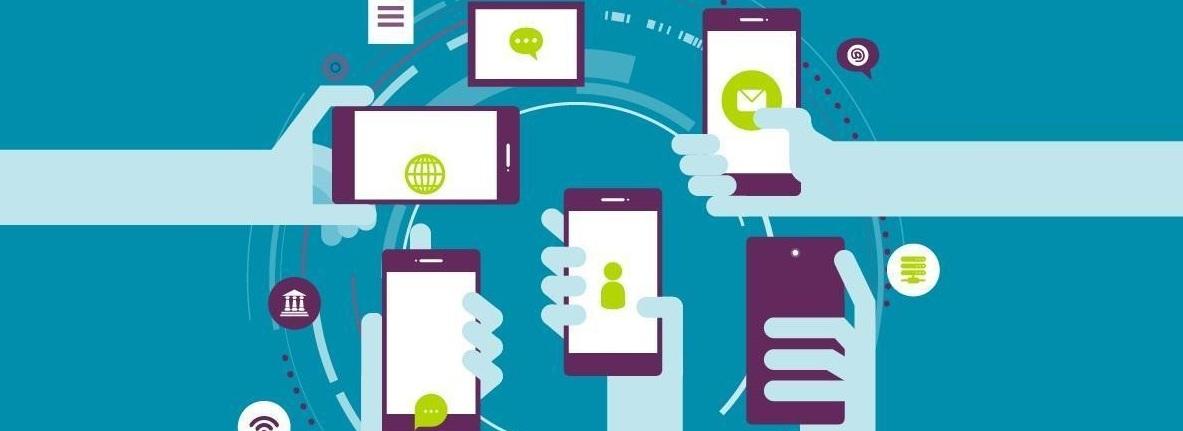 Enterprise MDM : 4 Mobile Device Management Challenges That IT Teams Face