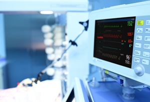 Medical devices require stronger cybersecurity