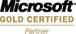<p>Faronics ha obtenido la distinción Microsoft Gold Certified Partner gracias a su alto nivel de competencia y experiencia con las tecnologías de Microsoft.</p>