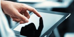 4 steps for mobile data loss prevention