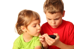 Classroom management strategies for BYOD