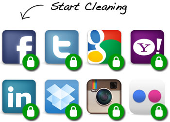 mypermissions.org - Start 2012 by Taking 2 Minutes to Clean Your Apps Permissions