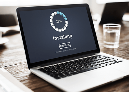 Reboot To Restore Software | Windows System Restore Software