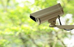 US government increasingly turns to the web to monitor persons of interest