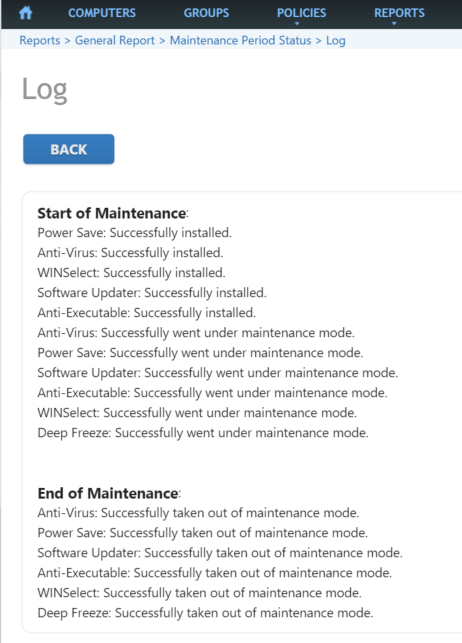 new_report_maintenance_period_status-1