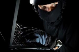Hackers going behind the scenes