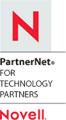 <p>Como proveedor de software/hardware independiente y creador de sistemas, Faronics complementa las tecnologías y servicios proporcionados por Novel y completa la gama de soluciones que necesitan los clientes.</p>