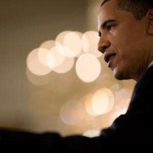 Romney vs. Obama on cybersecurity