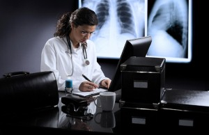 Devising better ways to access medical information
