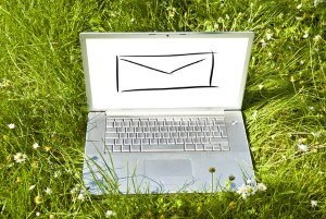To safeguard government agencies, first protect email