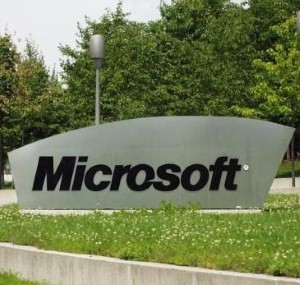 Thanks to copycat passwords, hackers love Microsoft