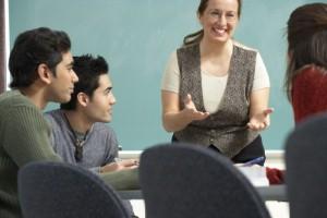 Education pilot program allows teachers to design new apps