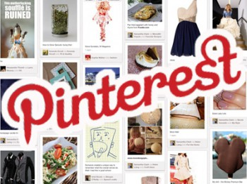 New Email Scam Targets Pinterest Users