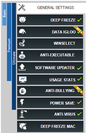 power_save_is_part_of_ultimate_bundle