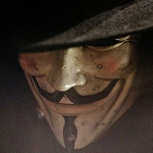 Hacker claims responsibility for compromising 79 bank accounts