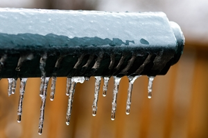 Severe winter weather makes power saving software a smart investment