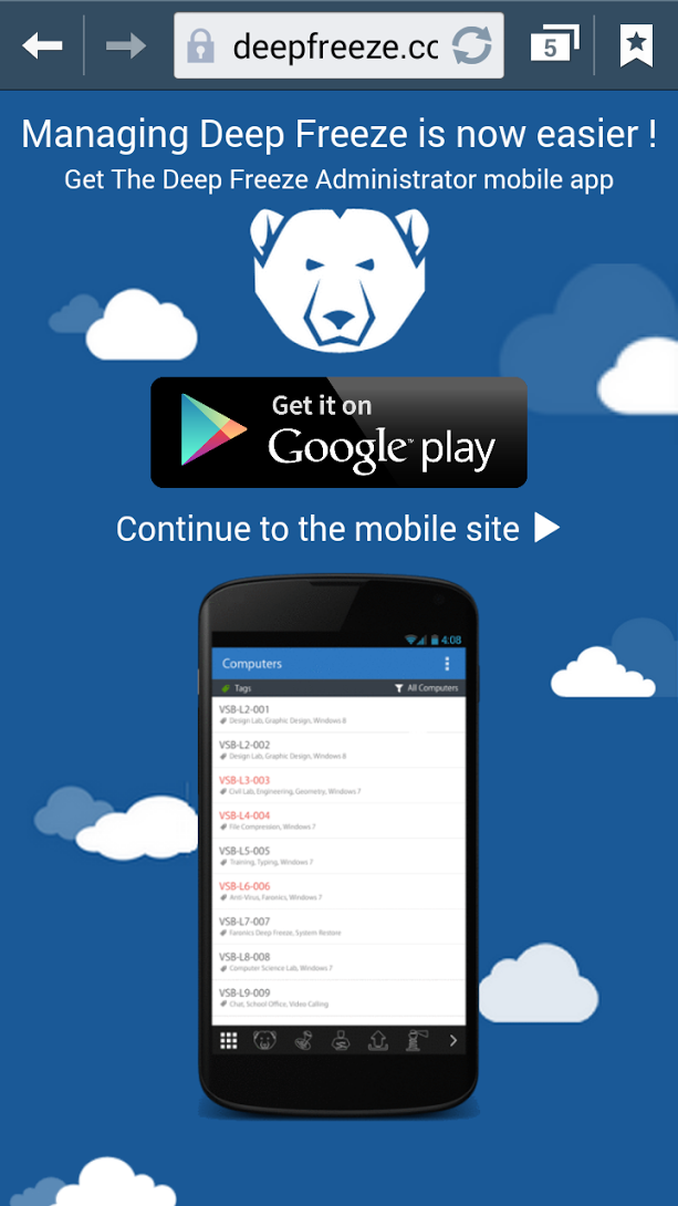 responsive_design_for_mobile_devices