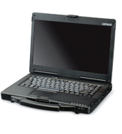 Field Computers facing IT Issues?-Rugged Books
