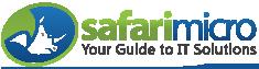 Faronics Client Testimonial - Safari Micro