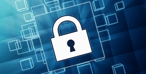 Best practices for malware protection and prevention