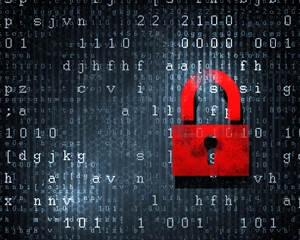 4 ways health care providers can improve security solutions