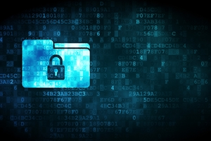 New super sneaky malware highlights enterprise need for layered security