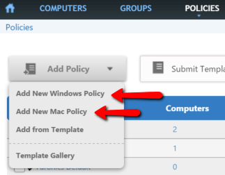 separate_windows_and_mac_policy-1