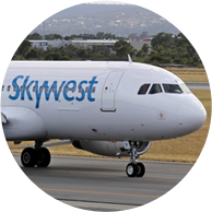 Microsoft SteadyState, Outdated?<Br/>No Problem!-SkyWest Seamless Aviation Operations