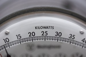 More security needed for smart meters