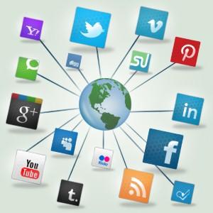 Moving beyond zero-tolerance social media policies