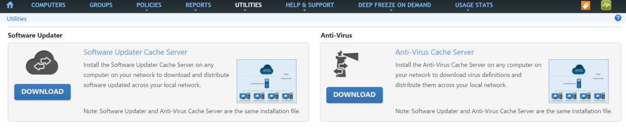 software_updater_cache_server_now_available
