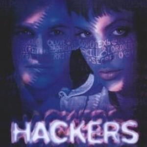 When hackers strike back