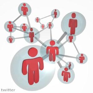 Twitter: Under siege by spam