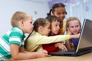 Metrics, standardization needed for classroom technology progress