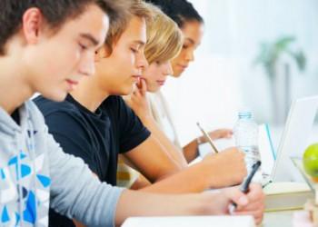 School District Blocking Websites On Student Laptops