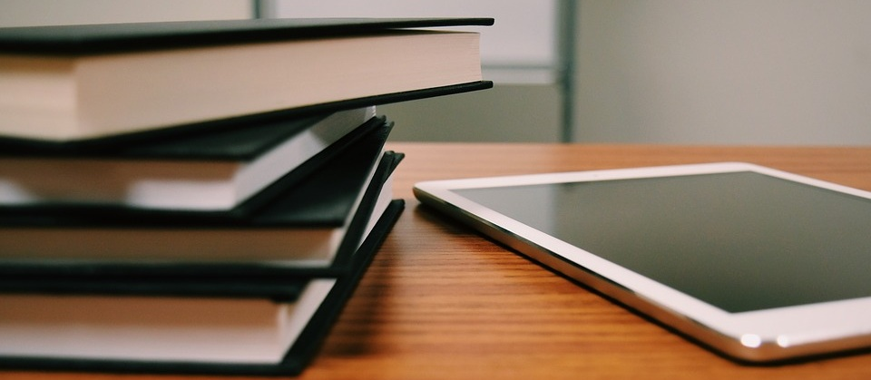 Managing Tablets in the Classroom