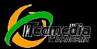 Faronics Client Testimonial - Central Tecmedia