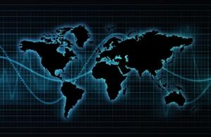 Malware may pose threat to telecom equipment