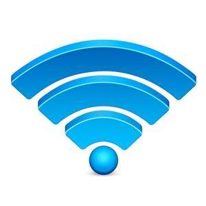 System restore software essential as telecom infrastructure evolves